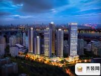 财信渝中城封面图