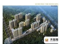 中悦城封面图