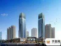 中原新城封面图