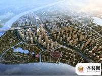 扬州国际公馆封面图