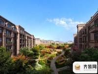 中海紫金苑封面图