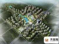 禹州城市广场封面图