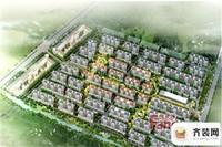 北悦城封面图