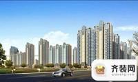 华都锦城封面图