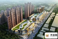 靖江泰和国际城封面图