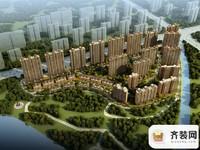 银川永泰城封面图