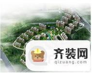 高科·颐景园封面图