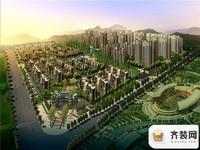 汉通·楚天城封面图