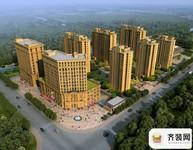 佳源上海小城封面图