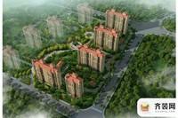 中南御锦城封面图