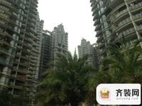 皇家滨城封面图