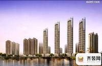 朝辉·东方城封面图