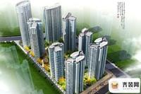 悦城封面图