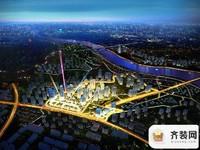 东原D7区封面图