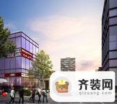 中邦上海城封面图