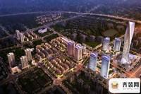 两江春城封面图