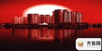 万嘉名城封面图