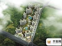 裕福康城封面图