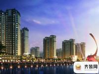 松石国际城封面图