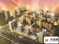 宝龙城市广场封面图