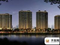 万华城封面图