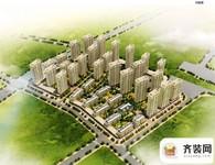 万泉·欧博城封面图