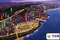 海上海国际城封面图