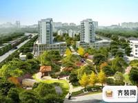 金坤雍景园封面图