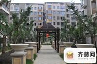 太平春城封面图