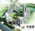 通锦·国际广场封面图