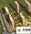 中舜鲁中国际封面图