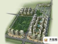 中庚城封面图