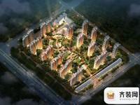 上林风景封面图