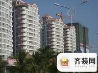 南枫悦海封面图