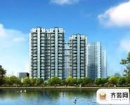 天元颐城封面图