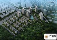 东方丽景·禧园封面图
