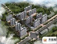 漢都城封面图
