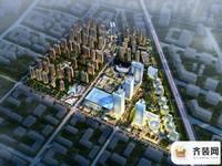 联想科技城封面图
