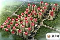 哈罗城封面图