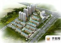 博鑫青年城封面图