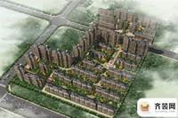 东方红城封面图