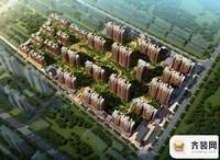 双企·龙城国际封面图