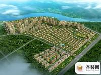 淄博碧桂园封面图