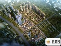 绿地玫瑰城封面图