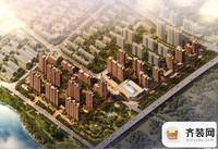 盛晟·阳光城封面图