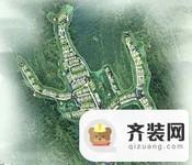 永佳·香山翠谷封面图