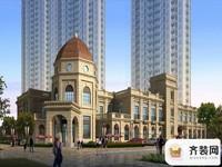 金辉城封面图