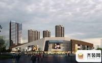 滁州七彩世界欢乐城封面图
