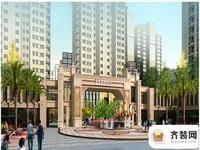 瑞景·凯旋城封面图