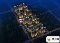 建业·十八城封面图